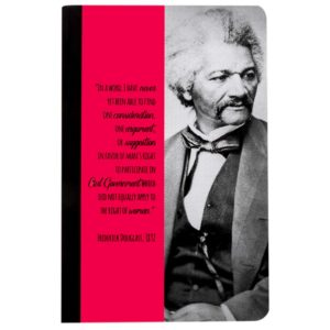 Frederick Douglass Equality Journal