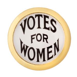 votes for women centennial shop